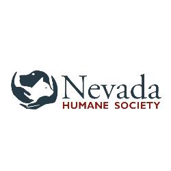 Nevada Humane Society