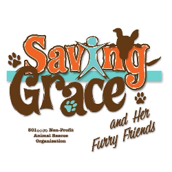 Saving Grace and Her Furry Friends, Inc.