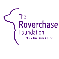 The Roverchase Foundation