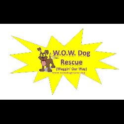 W.O.W Dog Rescue