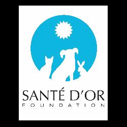 Sante D'Or Foundation