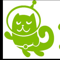 GeeKitties Cat Rescue