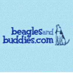 Beagle Rescue Inc