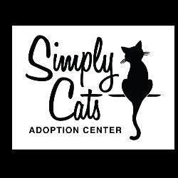 Simply Cats Adoption Center