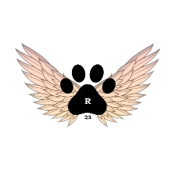 Rue's Rescue & Sanctuary, Inc.