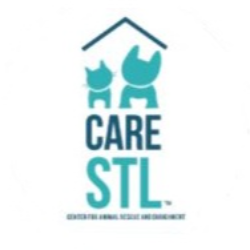 Center for Animal Rescue and Enrichment of St. Louis