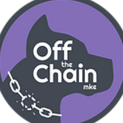 Off the Chain MKE