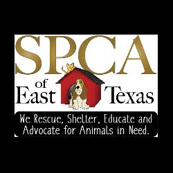 SPCA of East TX
