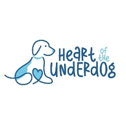 Heart of the Underdog Inc.