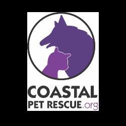 Coastal Pet Rescue, Inc