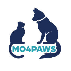MO4PAWS