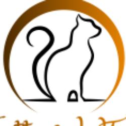 Kattered Tails