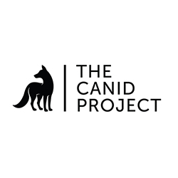 The Canid Project