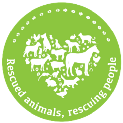 Animal Assisted Therapy Programs of Colorado