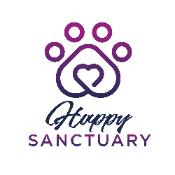Happy Animal Sanctuary
