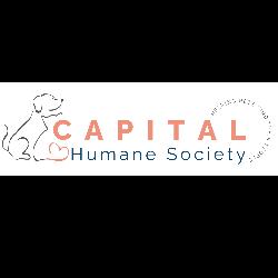 Capital Humane Society