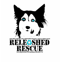 Releashed Rescue Inc