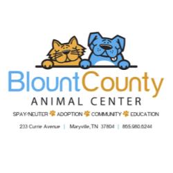 Smoky Mountain Animal Care Foundation