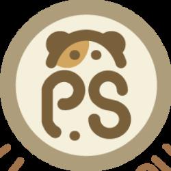 The Pipsqueakery Inc