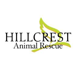 Hillcrest Animal Rescue
