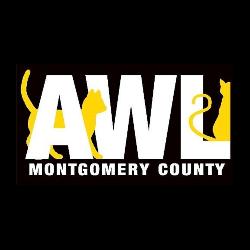 Animal Welfare League of Montgomery County