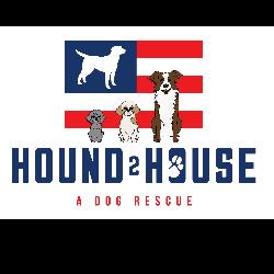 Hound 2 House Inc