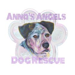 Anna's Angels Dog Rescue