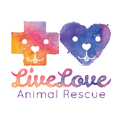Live Love Animal Services Incorporated
