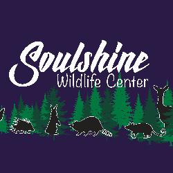 Soulshine Wildlife Center