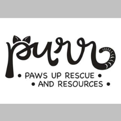 Paws Up Rescue and Resources