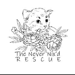 The Never Nix'd Rescue Initiative Inc.