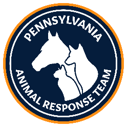 Pennsylvania State Animal Response Team