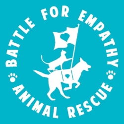Battle for Empathy