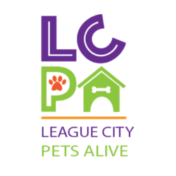 Friends of League City Animal Shelter