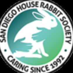 San Diego Companion Rabbit Society