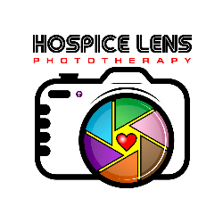 Hospice Lens