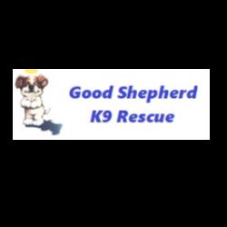 Good Shepherd K9 Rescue