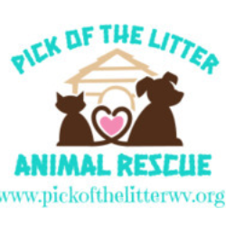 Pick of The Litter Animal Rescue Corp