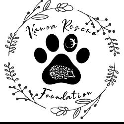 Kanoa Rescue Foundation