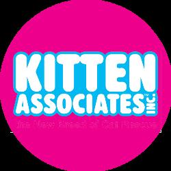 Kitten Associates, Inc.