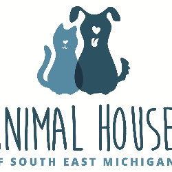 Animal House of South East Michigan