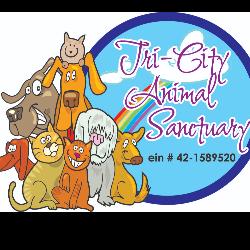 Tri City Animal Sanctuary