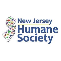 NJ Humane Society