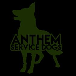 Anthem Service Dogs