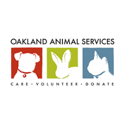 Friends of Oakland Animal Services