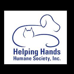 Helping Hands Humane Society Inc