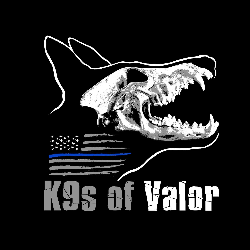 K9s of Valor
