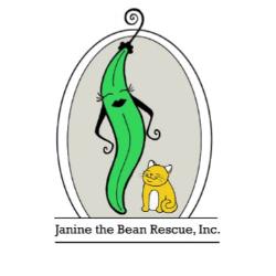 JanineTheBean Rescue, Inc.