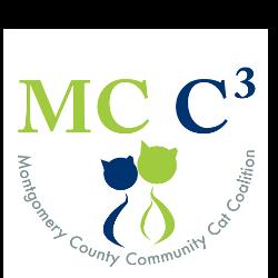 Montgomery County Community Cat Coalition, Inc.
