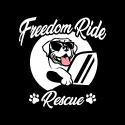 Freedom Ride Rescue